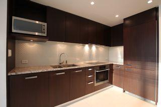 Photo 5: : Vancouver Condo for rent : MLS®# AR086