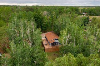 Photo 27: 29 Village Crescent in Lac Du Bonnet RM: House for sale : MLS®# 202119640