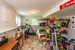 Photo 24: 34245 HARTMAN Avenue in Mission: Mission BC House for sale : MLS®# R2268149