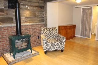 Photo 25: 21 Peacock Boulevard in Port Hope: House for sale : MLS®# X5242236