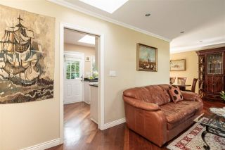 Photo 21: 659 E ST. JAMES Road in North Vancouver: Princess Park House for sale : MLS®# R2550977
