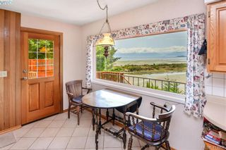 Photo 22: 3963 OLYMPIC VIEW Dr in VICTORIA: Me Albert Head House for sale (Metchosin)  : MLS®# 820849