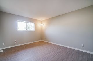 Photo 13: 1509 KIMBERLEY Street in Abbotsford: Poplar House for sale : MLS®# R2560287