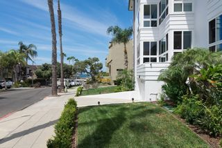 Photo 23: LA JOLLA Condo for sale : 2 bedrooms : 245 Coast #A2