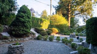 Photo 37: 2505 LARKIN Court in Burnaby: Oakdale House for sale (Burnaby North)  : MLS®# R2594488