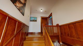 Photo 21: 229 Fraser Street in New Glasgow: 106-New Glasgow, Stellarton Residential for sale (Northern Region)  : MLS®# 202115183