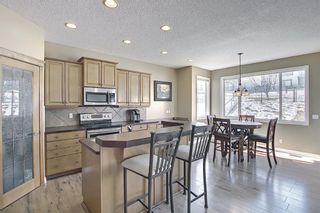 Photo 4: 182 Panamount Rise NW in Calgary: Panorama Hills Detached for sale : MLS®# A1086259