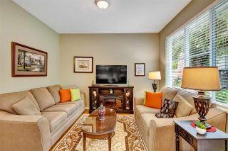 Photo 20: 31 15868 85 Avenue in Surrey: Fleetwood Tynehead Townhouse for sale : MLS®# R2576252