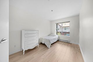 """Photo 12: 213 7700 ST. ALBANS Road in Richmond: Brighouse South Condo for sale in """"Sunnvale"""" : MLS®# R2594493"""