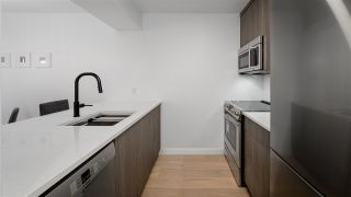 """Photo 7: 19 704 W 7TH Avenue in Vancouver: Fairview VW Condo for sale in """"Heather Park"""" (Vancouver West)  : MLS®# R2568826"""