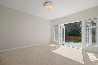 Photo 23: Panorama Ridge, Surrey, Real Estate, Surrey Realtor, rancher