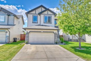 Photo 2: 161 Panamount Close NW in Calgary: Panorama Hills Detached for sale : MLS®# A1116559