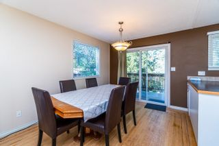 Photo 12: 737 SUMMIT Street in Prince George: Lakewood House for sale (PG City West (Zone 71))  : MLS®# R2614343
