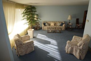 Photo 4: 18 Scalena Place in : Westwood Single Family Detached for sale