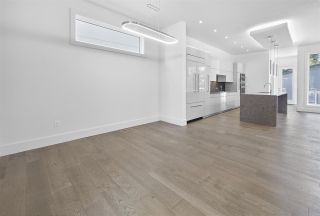 Photo 9: 8338 120 Street in Edmonton: Zone 15 House for sale : MLS®# E4241834