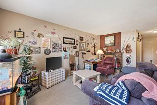 Photo 6: 11757 Canfield Road SW in Calgary: Canyon Meadows Semi Detached for sale : MLS®# A1092122