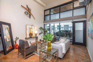 Photo 12: Property for sale: 350 11th Avenue #133 in San Diego