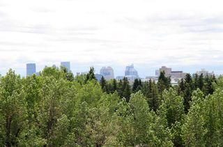 Photo 22: 605 32 VARSITY ESTATES Circle NW in Calgary: Varsity Apartment for sale : MLS®# A1071489