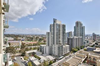 Photo 25: DOWNTOWN Condo for sale : 2 bedrooms : 850 Beech St #1504 in San Diego