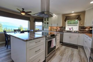 Photo 13: 2273 Lakeview Drive: Blind Bay House for sale (South Shuswap)  : MLS®# 10160915
