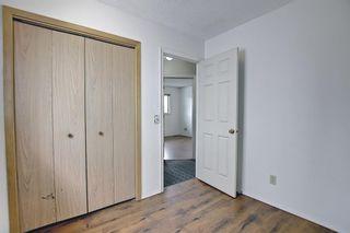 Photo 21: 156 Taradale Close NE in Calgary: Taradale Detached for sale : MLS®# A1115791