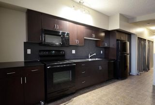 Photo 12: 1215 8710 HORTON Road SW in Calgary: Haysboro Apartment for sale : MLS®# A1022086
