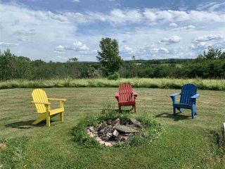 Photo 27: 1023 Meadowville Station Road in Meadowville: 108-Rural Pictou County Residential for sale (Northern Region)  : MLS®# 202011771