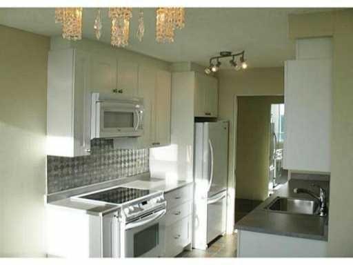 Photo 5: Photos: #2006 5645 Barker Avenue in Burnaby: Condo  (Burnaby South)  : MLS®# v1040109