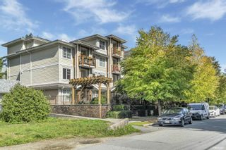"""Photo 24: 412 1969 WESTMINSTER Avenue in Port Coquitlam: Glenwood PQ Condo for sale in """"The Saphire"""" : MLS®# R2616999"""