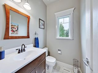 Photo 16: 306 Inverness Park SE in Calgary: McKenzie Towne Detached for sale : MLS®# A1069618