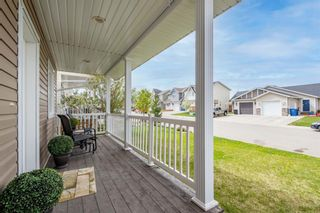 Photo 2: 9 MacKenzie Way: Carstairs Detached for sale : MLS®# A1108497