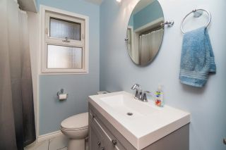 Photo 17: 966 CARNEY Street in Prince George: Central House for sale (PG City Central (Zone 72))  : MLS®# R2583676