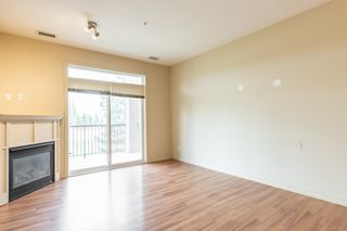 Photo 9: 225 2503 HANNA Crescent in Edmonton: Zone 14 Condo for sale : MLS®# E4265155