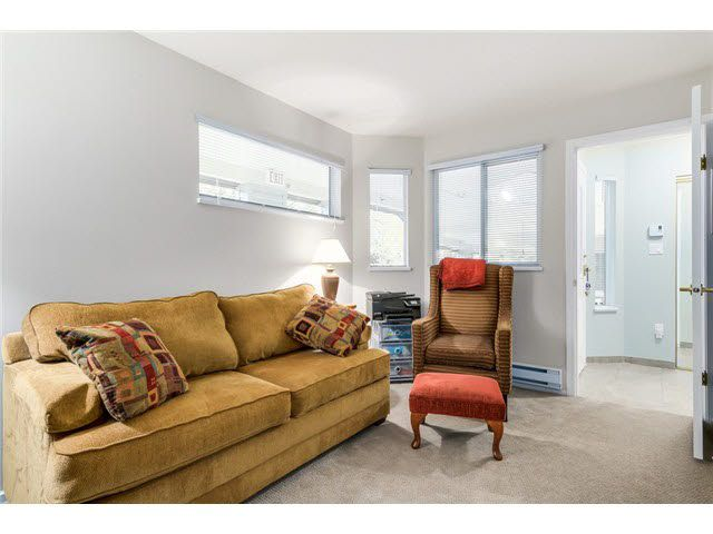 """Photo 13: Photos: 214 2250 SE MARINE Drive in Vancouver: Fraserview VE Condo for sale in """"WATERSIDE"""" (Vancouver East)  : MLS®# V1103977"""