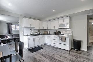 Photo 37: 2730 17 Street SE in Calgary: Inglewood Detached for sale : MLS®# A1092919