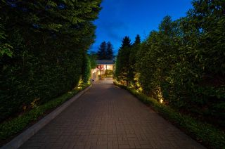 """Photo 5: 3633 SELKIRK Street in Vancouver: Shaughnessy House for sale in """"The Shrum Residences"""" (Vancouver West)  : MLS®# R2593033"""
