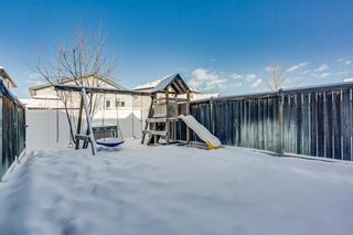 Photo 23: 82 4 Stonegate Drive NW: Airdrie Row/Townhouse for sale : MLS®# A1066733