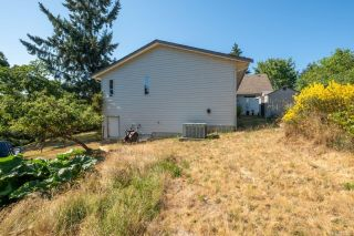 Photo 60: 2141 Gould Rd in : Na Cedar House for sale (Nanaimo)  : MLS®# 880240