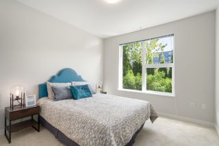 """Photo 8: 103 9388 TOMICKI Avenue in Richmond: West Cambie Condo for sale in """"ALEXANDRA COURT"""" : MLS®# R2485210"""