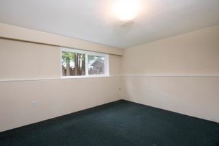 Photo 19: 4827 44B Avenue in Delta: Ladner Elementary House for sale (Ladner)  : MLS®# R2623492
