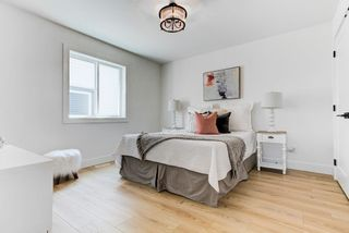"Photo 17: 24400 112 Avenue in Maple Ridge: Cottonwood MR House for sale in ""Highfield Estates"" : MLS®# R2601931"