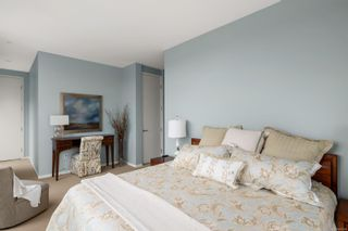 Photo 24: 1006/1007 100 Saghalie Rd in Victoria: VW Songhees Condo for sale (Victoria West)  : MLS®# 887098