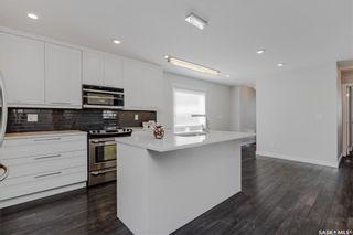 Photo 7: 323 Rosewood Boulevard West in Saskatoon: Rosewood Residential for sale : MLS®# SK868475