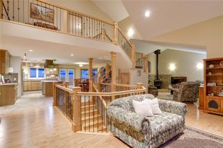 Photo 19: 5253 Township Road 292: Rural Mountain View County Detached for sale : MLS®# C4294115