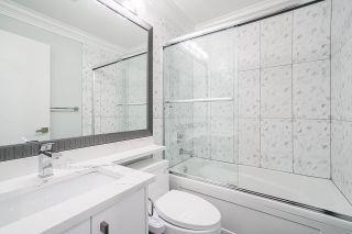 Photo 26: 9399 160 Street in Surrey: Fleetwood Tynehead House for sale : MLS®# R2556391
