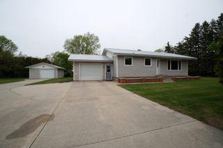 Photo 35: 41 Peters Street in Portage la Prairie: House for sale : MLS®# 202111941