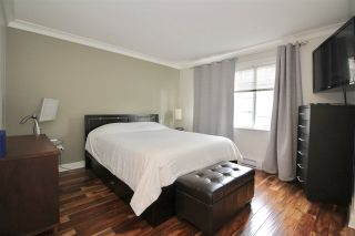 """Photo 17: 146 9133 GOVERNMENT Street in Burnaby: Government Road Townhouse for sale in """"TERRAMOR"""" (Burnaby North)  : MLS®# R2548568"""