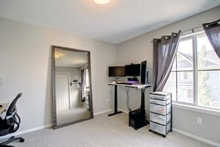 Photo 28: 1103 125 Panatella Way NW in Calgary: Panorama Hills Row/Townhouse for sale : MLS®# A1143179