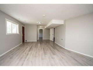 Photo 31: 33035 BANFF Place in Abbotsford: Central Abbotsford House for sale : MLS®# R2618157