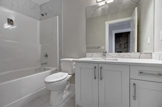 Photo 44: 1406 Price Close: Carstairs Detached for sale : MLS®# C4300238